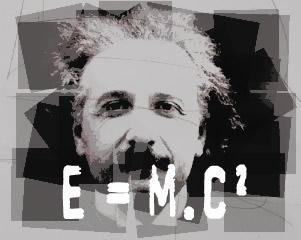 Einstein, cientista que revolucionou o século XX