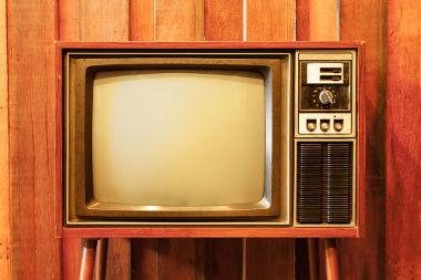 Em 11 de agosto, é comemorado o Dia da televisão
