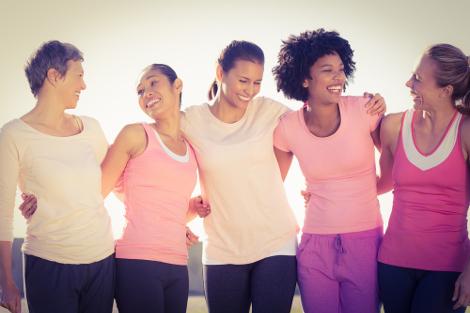 Em março, comemora-se o dia da mulher, data que simboliza a luta pelos direitos femininos