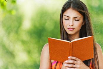 Estudar as características do sujeito é uma excelente forma para aprender a reconhecê-lo e a classificá-lo