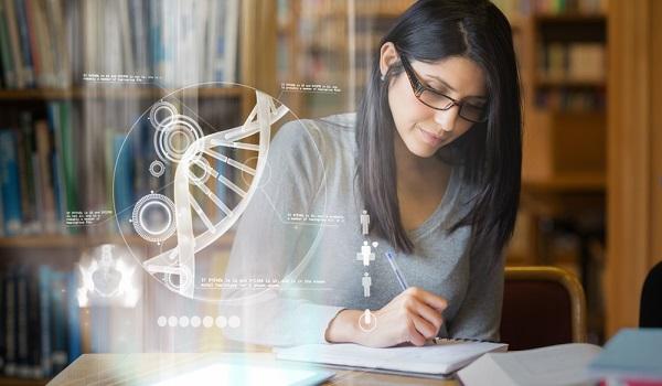 Estudar Biologia fica mais fácil quando conhecemos os principais conceitos!