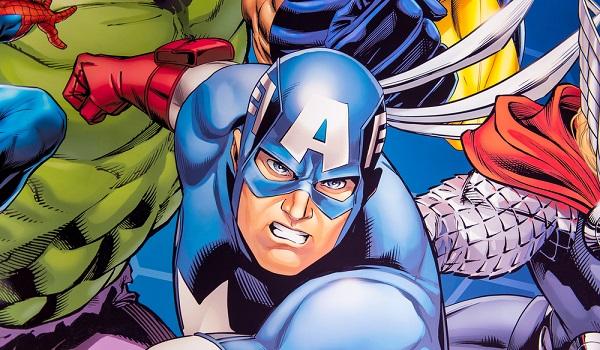 Existe física por trás dos superpoderes dos Vingadores*