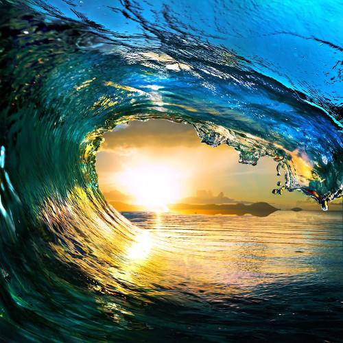 Existem algumas características das ondas que você não pode deixar de saber!