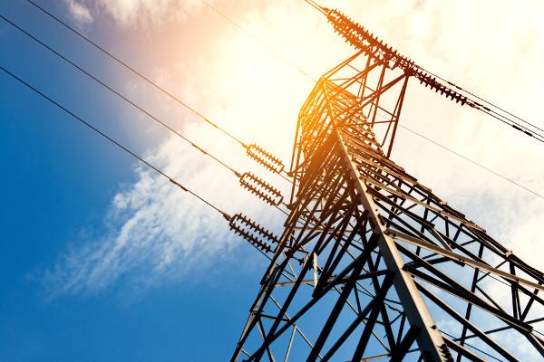Existem algumas características da Eletricidade que devemos conhecer