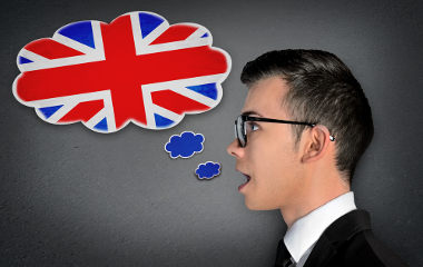 Existem alguns meios e ferramentas que podem tornar o aprendizado da língua inglesa mais efetivo!