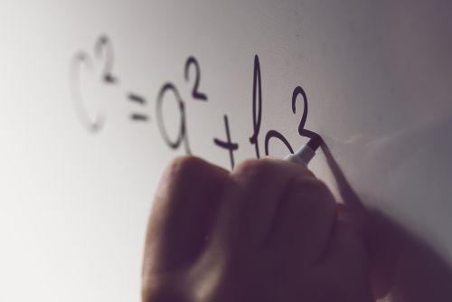 Existem aplicações práticas para o teorema de Pitágoras no nosso cotidiano