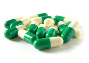 Existem diferenças entre anti-inflamatórios e antibióticos