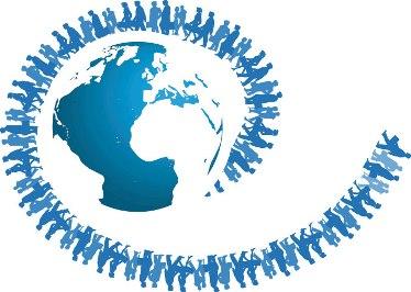 As migrações obedecem, sobretudo, a fatores econômicos