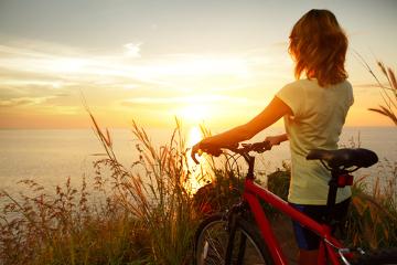A saúde envolve os aspectos físicos, mentais e sociais de um indivíduo