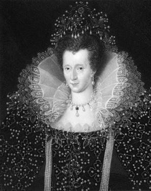 As roupas eram o símbolo do poder da nobreza durante o absolutismo