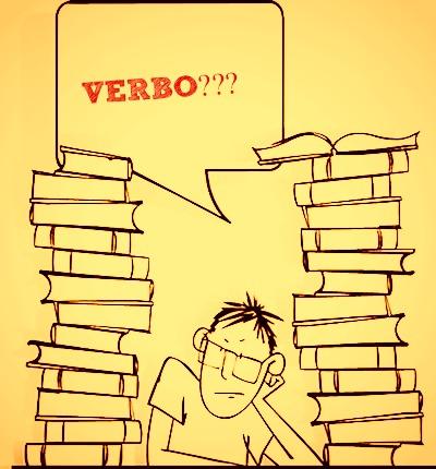 O verbo integra uma das classes gramaticais, cuja importância é fundamental aos discursos que proferimos cotidianamente
