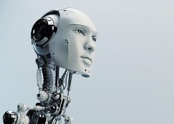 Os robôs já substituem os humanos em muitas atividades