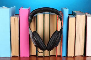 Use a música em sala de aula como ferramenta para ajudar o aluno a incorporar a Química como uma parte integrante de sua cultura geral