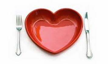 O colesterol é um esteroide essencial para o bom funcionamento do nosso organismo