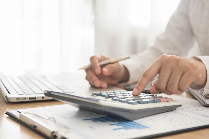 Ferramentas do dia a dia de quem trabalha com Matemática Financeira