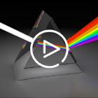 Vídeos de Física