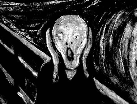 Fobia: um dos transtornos de ansiedade mais apresentados pelo ser humano.
