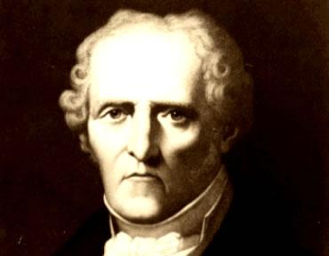 Fourier: cooperação e prazer como meios de construção de uma sociedade mais justa.