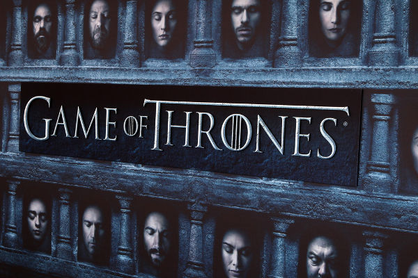 Game of Thrones é uma das séries de maior sucesso na história da TV e é recheada de referências históricas.*