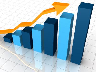 Gráfico de Barras, informações estatísticas