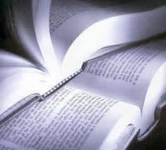 Os assuntos pertinentes à gramática pertencem a estudos específicos