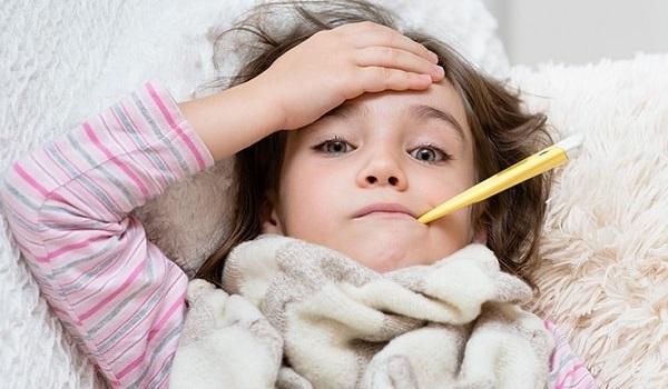 Hábitos de higiene podem evitar muitas doenças, como gripes e resfriados