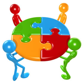 Interdisciplinaridade: Obstáculos Epistemológicos e Motivações ...