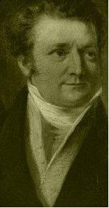 John Frederic Daniell (1790-1845), criador da pilha de Daniell
