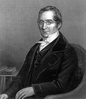 Joseph Louis Gay-Lussac (1778-1850)