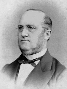 Adolf Hermann Kolbe