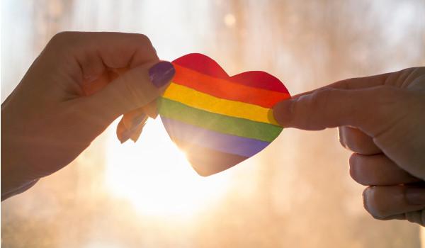 LGBT é um tema que nunca caiu ao longo dos 20 anos de Enem