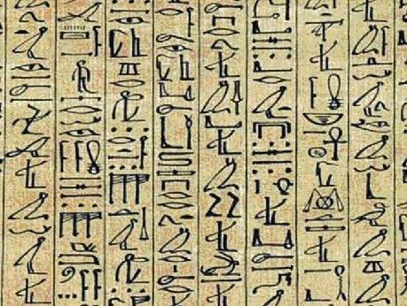 Literatura no Antigo Egito: o Livro dos Mortos