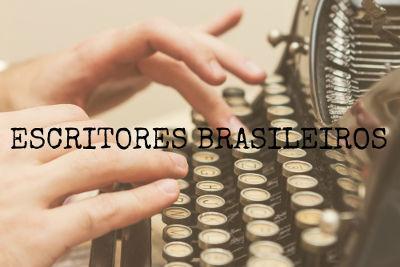 Machado de Assis, Carlos Drummond de Andrade e Clarice Lispector estão entre os grandes escritores brasileiros