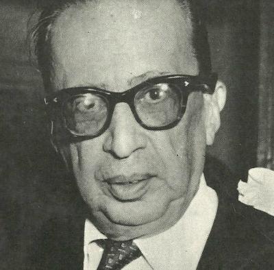 Manuel Bandeira nasceu no Recife no ano de 1886 e faleceu em 1968, aos 82 anos, no Rio de Janeiro