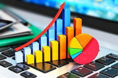 Medidas de centralidade são utilizadas na Estatística