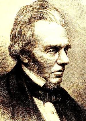 Michael Faraday, o gênio por trás da indução eletromagnética