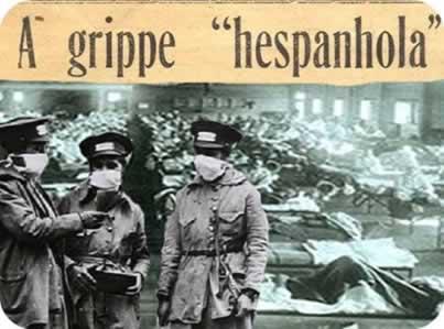 Primeira Guerra Mundial | Tudo sobre essa guerra global