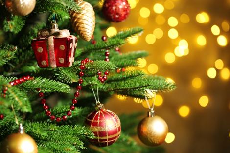 Muitos comemoram em dezembro o nascimento de Jesus