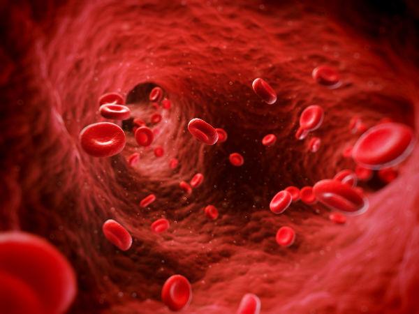 Na auto-hematoterapia, o sangue é retirado de um paciente e devolvido novamente para ele.