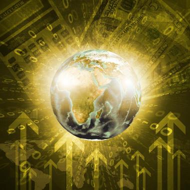 No contexto da globalização econômica, modificaram-se os papeis do Estado