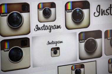Nós podemos usar o Instagram, uma rede social baseada em imagens, como recurso didático nas aulas de Filosofia *