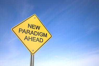 """""""Novo paradigma à frente"""": Thomas Kuhn forjou a noção de paradigma para a filosofia da ciência"""
