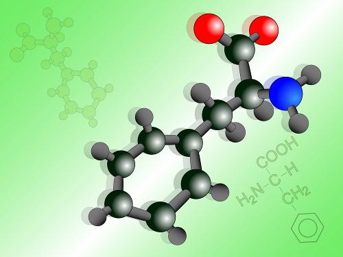O átomo de carbono é capaz de dar origem a longas cadeias carbônicas