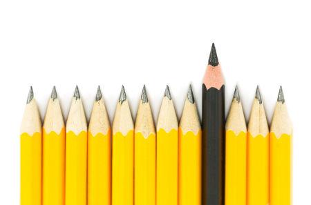 O carbono grafita é um material que apresenta entalpia igual a 0