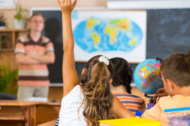 O conceito de Geografia em sala de aula precisa ser esclarecido para evitar dúvidas desnecessárias