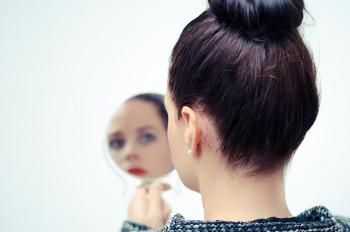 """O contato com o """"outro"""" serve-nos como """"espelho"""" ao evidenciar nossas diferenças"""