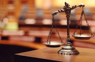 O Dia do Advogado, no Brasil, é comemorado em 11 de agosto
