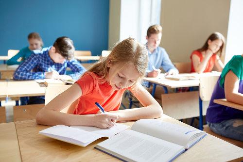 O fichamento pode ajudar nos estudos, contribuindo para a fixação dos conteúdos