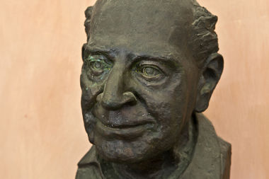 O filósofo Karl Popper propôs o critério da falseabilidade e tornou-se um dos maiores nomes da filosofia da ciência
