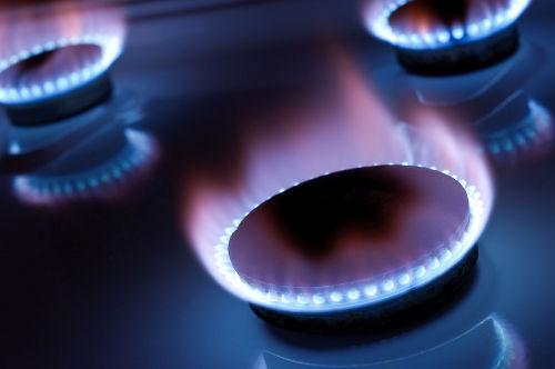 O GLP é o combustível utilizado para gerar o fogo em fogões